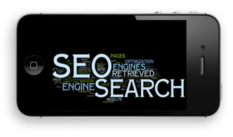 Mobile SEO Strategies