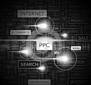 pay per click advertising tips